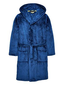 v-by-very-boys-robe-blue