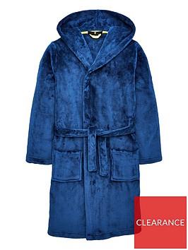 v-by-very-boys-robe-blue