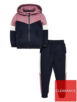 v-by-very-boys-colour-block-zip-through-hoodie-amp-jogger-tracksuit-navy