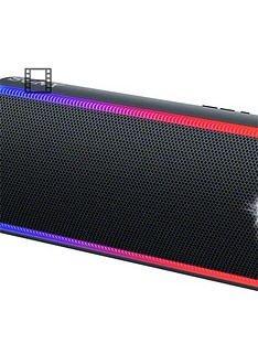 sony-sony-srs-xb32-powerful-portable-waterproof-wireless-speaker-with-extra-bass-amp-lighting