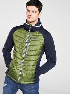 jack-wolfskin-skyland-crossing-jacket-khakinbsp