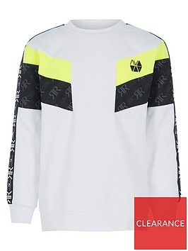 river-island-boys-ri-active-block-sweatshirt-white