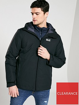 jack-wolfskin-argon-storm-jacket-black