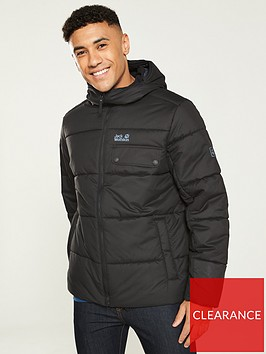 jack-wolfskin-kyoto-jacket-black