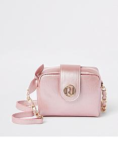river-island-girls-ri-monogram-cross-body-bag-pink