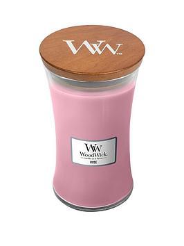 woodwick-large-hourglass-candle-ndash-rose