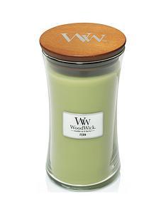 woodwick-large-hourglass-candle-ndash-fern