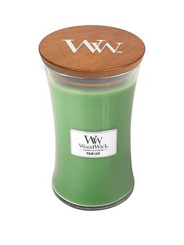 woodwick-large-hourglass-candle-ndash-palm-leaf