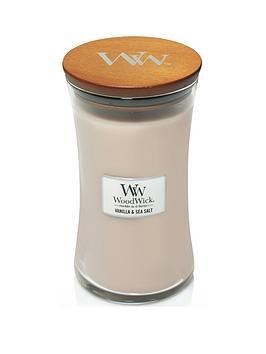woodwick-large-hourglass-candle-ndash-vanilla-amp-sea-salt