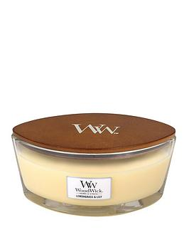 woodwick-woodwick-ellipse-candle-lemongrass-lily