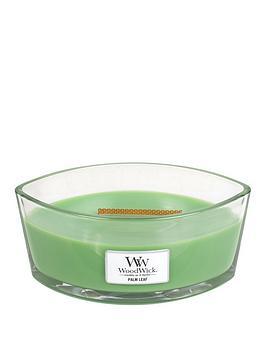 woodwick-ellipse-candle-ndash-palm-leaf