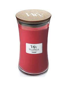 woodwick-large-hourglass-candle-ndash-currant