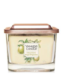 yankee-candle-elevation-collection-ndash-citrus-grove-medium-3-wick-square-candle