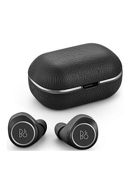bang-olufsen-beoplay-e8-20-truly-wireless-earphones-black