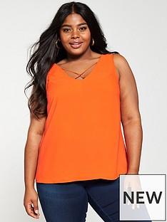 f3814fe7043a Plus Size Clothing | Plus Size Fashion | Very.c.uk