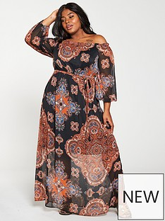 02776ae45ba Plus Size Clothing | Plus Size Fashion | Very.c.uk