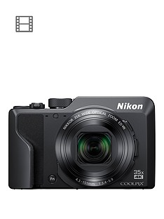 nikon-coolpix-a1000-black