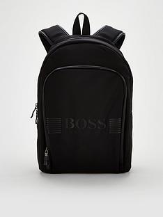 6ae462402f694 Boss | Bags | Accessories | Men | www.very.co.uk