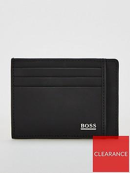 boss-signature-credit-card-case