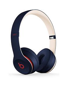 beats-by-dr-dre-solo-3-wireless-headphones-ndash-beats-club-collection-club-navy
