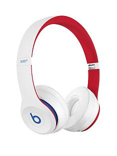 beats-by-dr-dre-solo-3-wireless-headphones-beats-club-collection-club-white