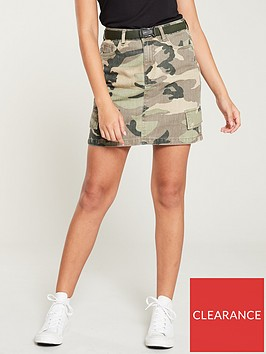v-by-very-camo-skirt-with-utility-belt-camouflage