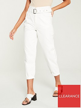 v-by-very-casual-utility-trousers-white