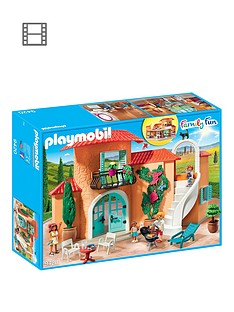 playmobil-playmobil-9420-family-fun-summer-villa-with-balcony