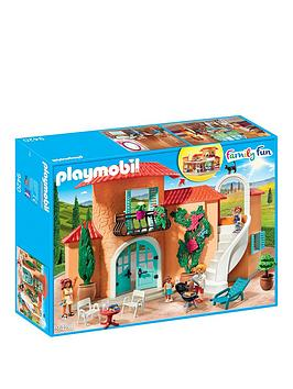 playmobil-playmobil-9420-family-fun-summer-villa-with-balcony