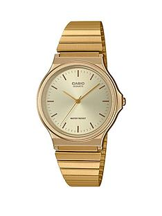 casio-casio-retro-gold-dial-gold-stainless-steel-bracelet-ladies-watch