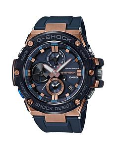 casio-casio-g-shock-blue-with-rose-gold-detail-steel-chronograph-dial-blue-silicone-strap-watch