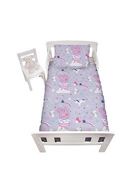 peppa-pig-sleepy-toddler-bedding-bundle