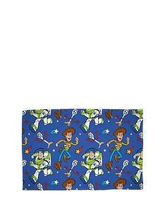 toy-story-rescue-fleece-blanket
