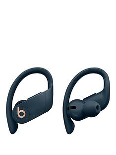 beats-by-dr-dre-powerbeatsnbsppro-totally-wireless-earphones-navy