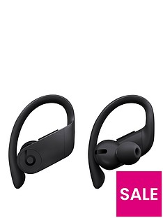 beats-by-dr-dre-powerbeats-pronbsptotally-wireless-earphones