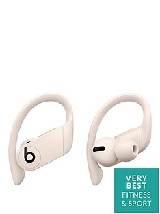 beats-by-dr-dre-powerbeats-pro-totally-wireless-earphones-ivory