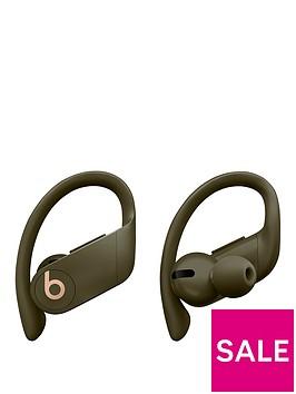 beats-by-dr-dre-powerbeats-pro-totally-wireless-earphonesnbsp-nbspmoss