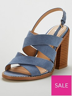 v-by-very-bahama-wide-fit-block-heel-strappy-sandals-blue