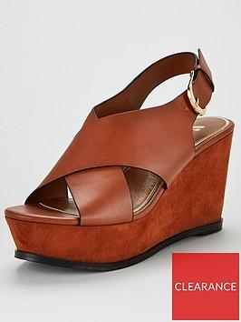 v-by-very-babol-platform-wedge-sandals-tan
