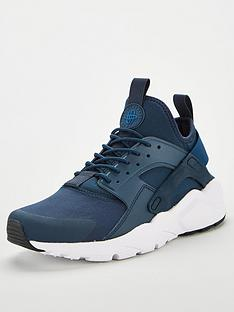 new arrival e9fa4 b5a9e Nike Air Huarache Run Ultra