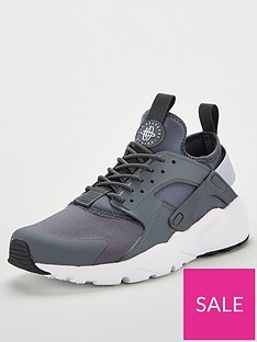 Nike Air Huarache Trainers Men Www Very Co Uk