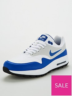 nike-air-max-1g-golf-shoes-whitegreyblue