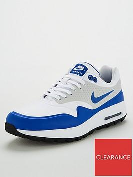 nike-air-max-1g-golf-shoes-whitegreyblue