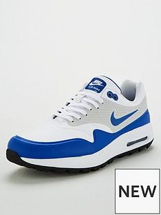 nike-nike-air-max-1g-golf-shoes
