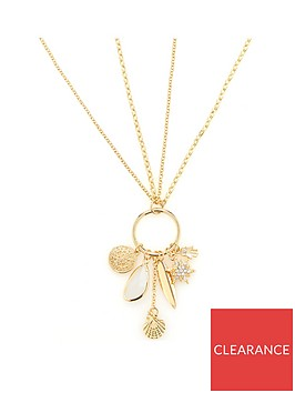 v-by-very-charm-necklace