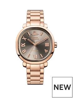 vivienne-westwood-vivienne-westwood-mayfair-grey-sunray-and-rose-gold-detail-dial-rose-gold-stainless-steel-bracelet-ladies-watch