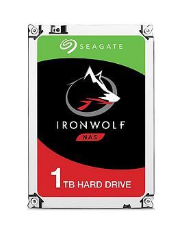 seagate-1tb-ironwolf-nas-hdd