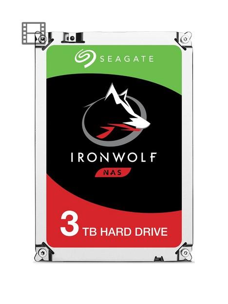 seagate-3tb-ironwolf-nas-hdd