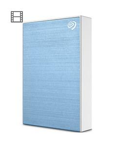 seagate-seagate-4tb-backup-plus-slim-portable-hard-drive-light-blue