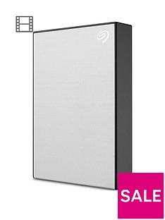 seagate-seagate-5tb-backup-plus-slim-portable-silver